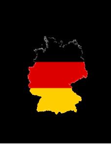 Opatrovanie v Nemecku