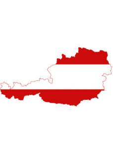 Opatrovanie v Rakúsku