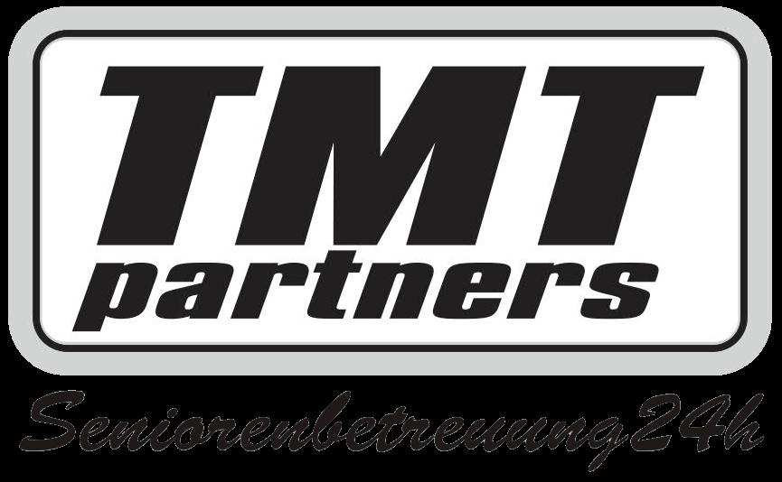 TMT Partners