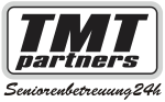 tmt-partners-logo-gray-150